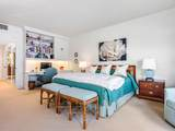 11188 Turtle Beach Road - Photo 15