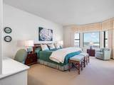 11188 Turtle Beach Road - Photo 16
