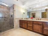 11188 Turtle Beach Road - Photo 18