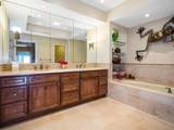 11188 Turtle Beach Road - Photo 19