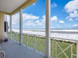 11188 Turtle Beach Road - Photo 22
