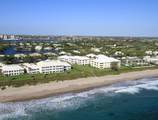 11188 Turtle Beach Road - Photo 26