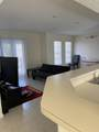 1030 Lake Shore Drive - Photo 3