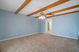 17144 63rd Road - Photo 29
