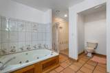 17144 63rd Road - Photo 31