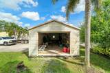 17144 63rd Road - Photo 37