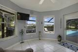 1375 Bent Pine Cove - Photo 13