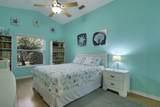 1375 Bent Pine Cove - Photo 17