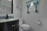1375 Bent Pine Cove - Photo 24