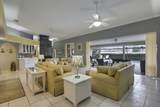 1375 Bent Pine Cove - Photo 4