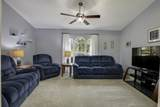 1375 Bent Pine Cove - Photo 7