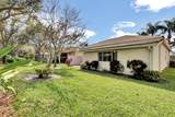 7381 Forest Park Way - Photo 23