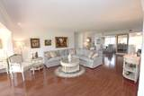 10287 Quail Covey Road - Photo 8