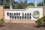 4345 Colony View Drive - Photo 48