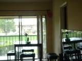 21943 Remsen Terrace - Photo 16