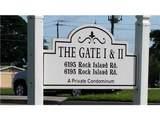 6195 Rock Island Road - Photo 11