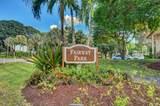5533 Fairway Park Drive - Photo 29