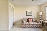 6835 Bridlewood Court - Photo 5