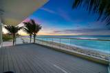5003 Old Ocean Boulevard - Photo 36