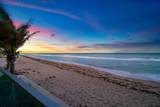 5003 Old Ocean Boulevard - Photo 37