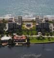 2565 Ocean Boulevard - Photo 1