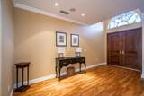 15630 16th Court - Photo 4