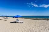 4100 Ocean Drive - Photo 50