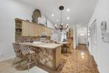 11253 Coral Reef Drive - Photo 11