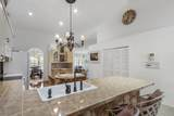 11253 Coral Reef Drive - Photo 12