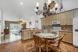 11253 Coral Reef Drive - Photo 14