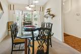 11253 Coral Reef Drive - Photo 17