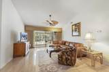 11253 Coral Reef Drive - Photo 2