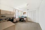 11253 Coral Reef Drive - Photo 20