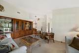 11253 Coral Reef Drive - Photo 21