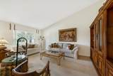 11253 Coral Reef Drive - Photo 23