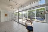11253 Coral Reef Drive - Photo 24