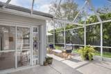 11253 Coral Reef Drive - Photo 25