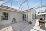 11253 Coral Reef Drive - Photo 26