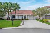 11253 Coral Reef Drive - Photo 27