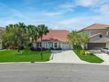 11253 Coral Reef Drive - Photo 28