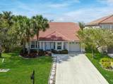 11253 Coral Reef Drive - Photo 29