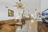 11253 Coral Reef Drive - Photo 3