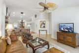 11253 Coral Reef Drive - Photo 4