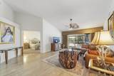 11253 Coral Reef Drive - Photo 5
