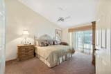 11253 Coral Reef Drive - Photo 6
