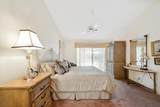 11253 Coral Reef Drive - Photo 7