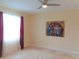 2503 Stockbridge Square - Photo 18