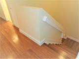 2503 Stockbridge Square - Photo 26