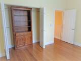 2503 Stockbridge Square - Photo 31