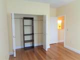 2503 Stockbridge Square - Photo 33